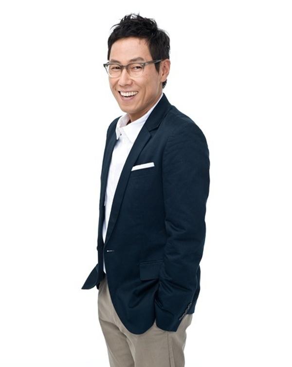 yoon-jong-shin-joins-survival-i-am-a-singer_image