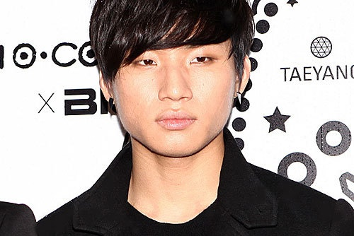 daesung-accident-motorcyclist-was-drunk-no-hit-and-run-involved_image