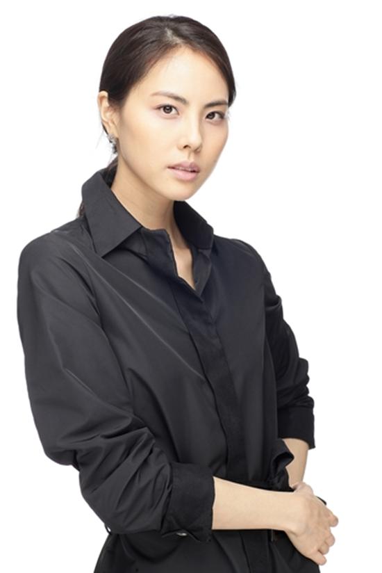 park-ji-yoon-drama-comeback-through-try-lying-to-me_image