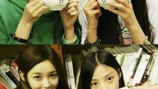 davichis-kang-min-kyung-is-friends-with-little-goo-hara_image