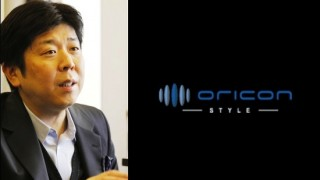 oricon-charts-president-says-korean-singers-have-many-charms-but-too-many-enter-the-japanese-music-market-at-the-same-time_image
