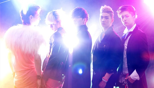 nuest-sends-special-video-message-for-valentines-day-event_image