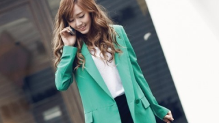 girls-generation-jessica-likes-being-called-the-ice-princess_image