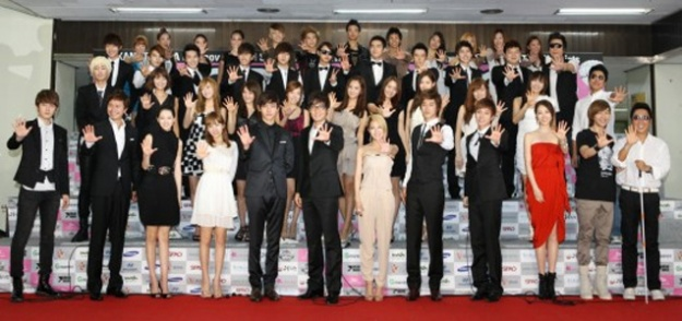 sm-entertainment-to-relay-sm-town-live-in-paris-live-through-facebook-page_image