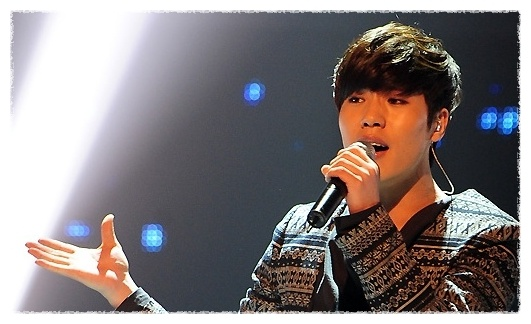 lee-hyun-reaches-over-ten-million-usd-in-music-sales_image