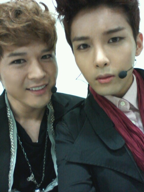 super-juniors-ryeowook-wishes-shindong-on-his-birthday_image