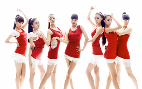 rainbow-announces-members-for-its-new-unit-group-pixie_image