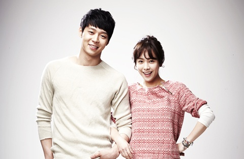 jyj-park-yoo-chun-and-han-ji-mins-couple-photoshoot-for-rooftop-prince_image