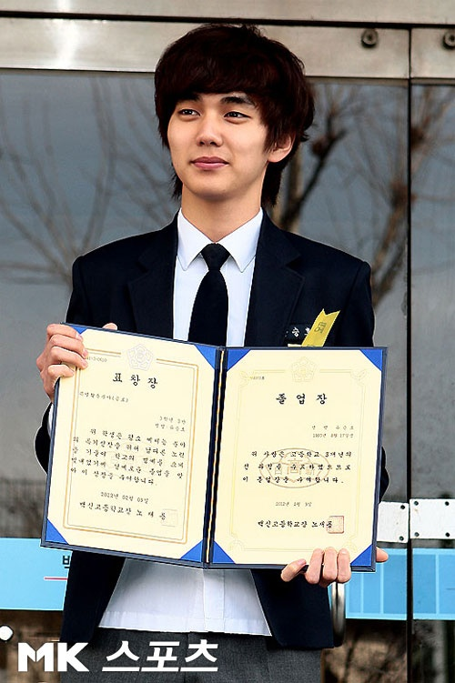 yoo-seung-go-praised-by-former-teacher-after-graduation_image