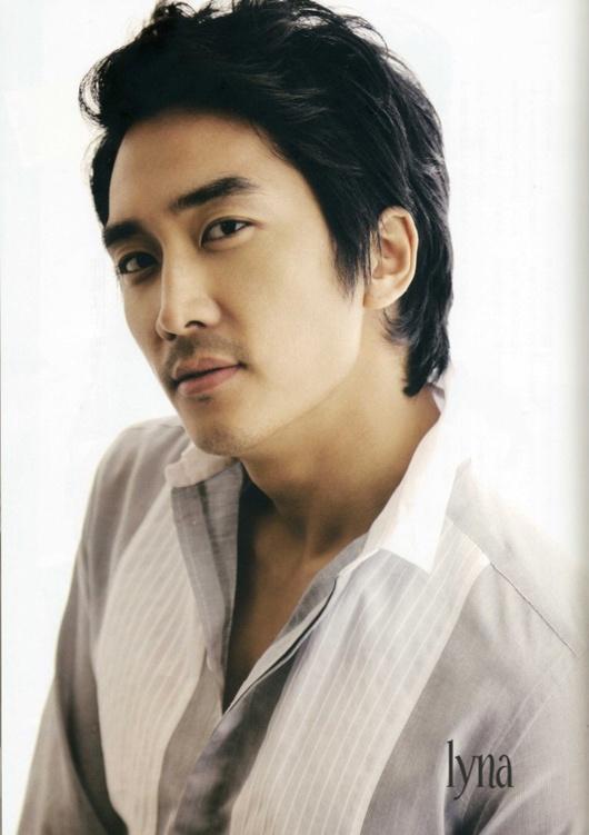 song-seung-heon-drops-brain_image