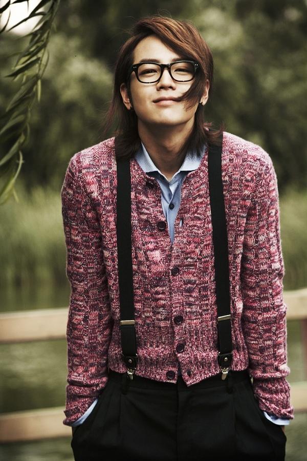 jang-geun-suk-donates-12-million-usd-to-his-college_image