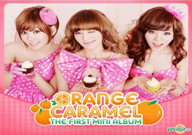 album-review-orange-caramel-the-first-mini-album_image
