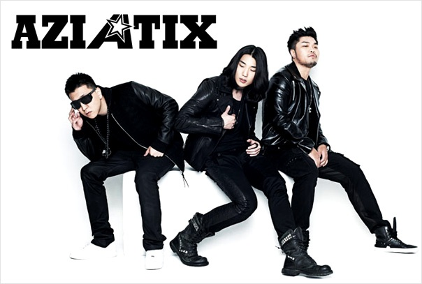win-tickets-to-see-aziatix_image