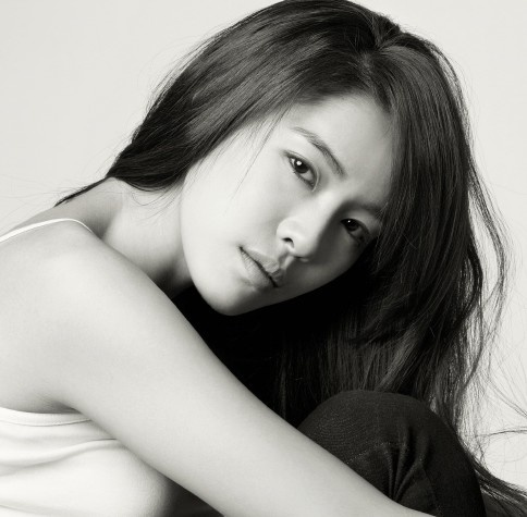 After School's Kahi Has Full Support of Her Fans