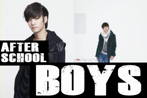 kahee-reveals-two-members-of-after-school-boys_image