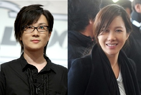 lee-ji-ahs-official-statement-about-relationship-with-seo-taiji_image
