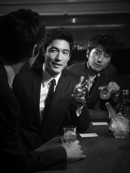 daniel-tells-everyone-hes-a-regular-korean-guy_image
