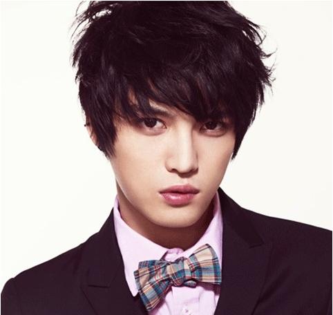 kim-jaejoong-appears-in-italian-magazine_image