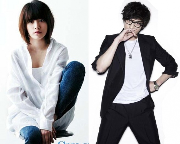 drama-the-musical-goo-hye-sunchoi-daniel-to-be-joined-by-ok-joo-hyunpark-gyung-lim_image