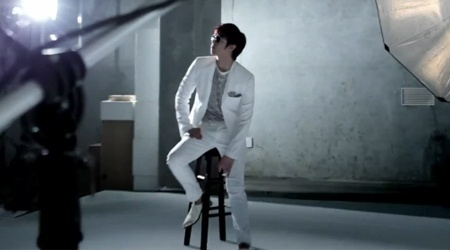 ss501s-heo-young-saeng-releases-solo-debut-teaser_image