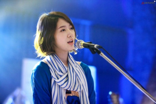 heartstrings-sold-to-eight-countries-before-its-premiere_image