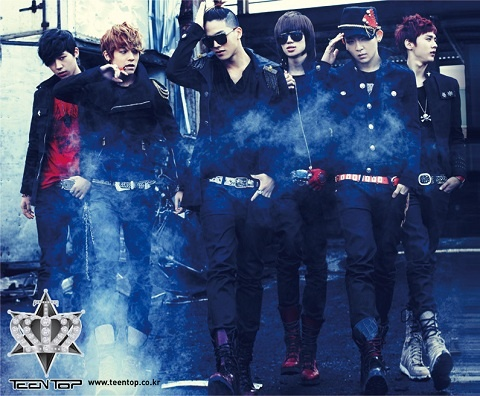 teen-top-releases-crazy-mv_image