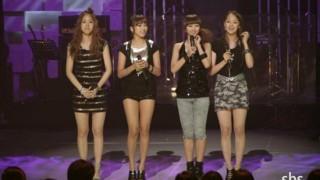 weekly-kpop-music-chart-2011-september-week-2_image