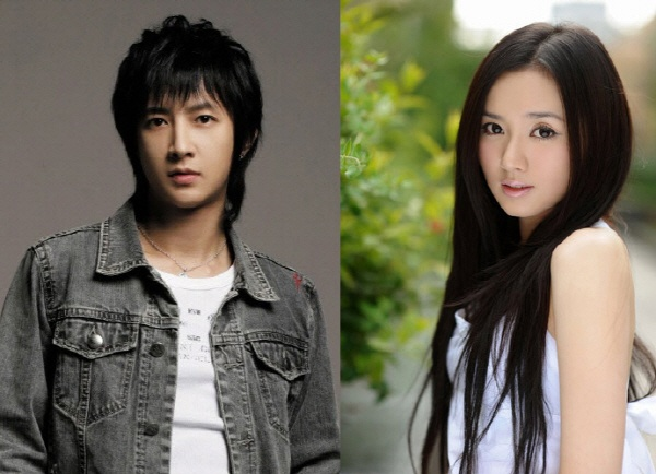 exsuper-junior-member-han-kyung-is-close-to-getting-married-to-jiang-kaitong_image