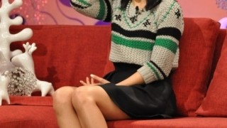 ha-ji-won-my-career-as-onstage-performer-was-a-publicity-stunt_image