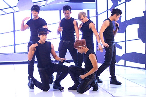 2pm-wins-1-this-week-on-mnet-mcountdown_image