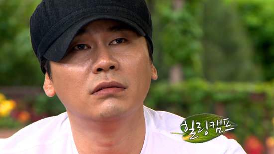 yg-had-stroke-symptoms-and-fear-of-death-after-daesungs-accident-and-gdragons-marijuana-incident_image