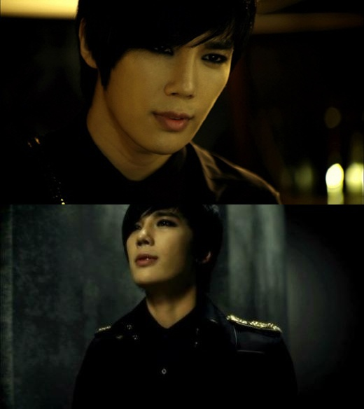 ss501s-park-jung-min-reveals-full-mv-for-not-alone_image