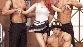 gna-gets-surrounded-by-topless-firefighters_image