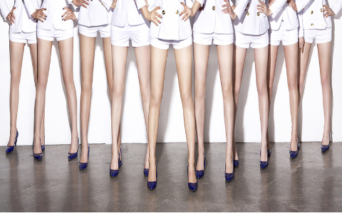 korean-celebs-and-the-secret-to-their-long-slender-legs_image