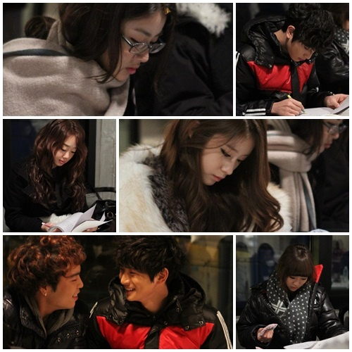 dream-high-2-releases-first-script-reading-photos_image