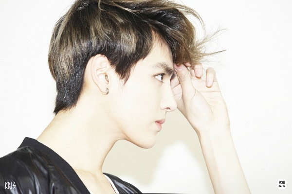 exo-unveils-first-teaser-photos-and-video-of-kris_image