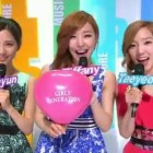 MBC Music Core Performances 04.28.12