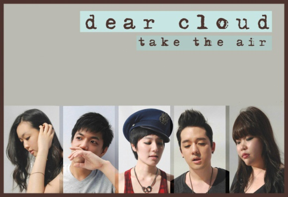 indie-band-dear-cloud-makes-a-comeback-with-ep_image