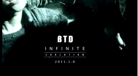 infinite-releases-a-comeback-teaser_image