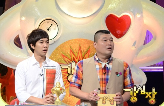 preview-sbs-strong-heart-sept-27-episode_image