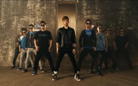 jang-woo-hyuk-releases-time-is-lover-mv_image