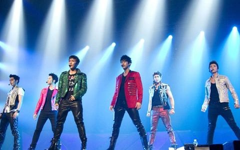 2pm-fever-in-indonesia-highpriced-tickets-all-sold-out_image