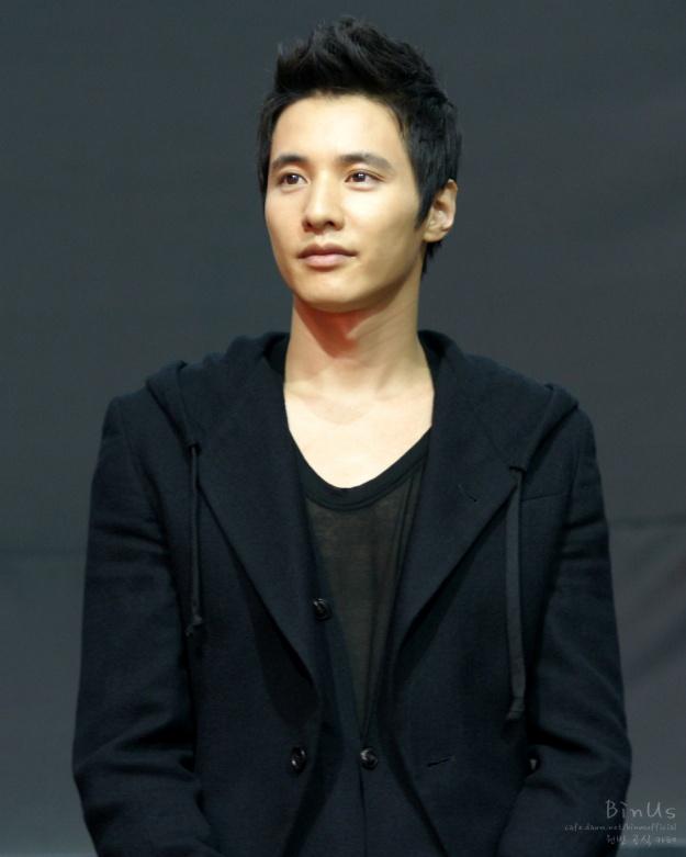wonbin-announces-wedding_image