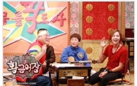 jang-geun-suk-reveals-that-sbs-youre-handsome-broke-the-record-of-kbs-winter-sonata-in-japan_image
