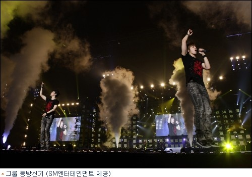 tvxq-made-nearly-100-million-in-sales-during-their-time-in-japan_image