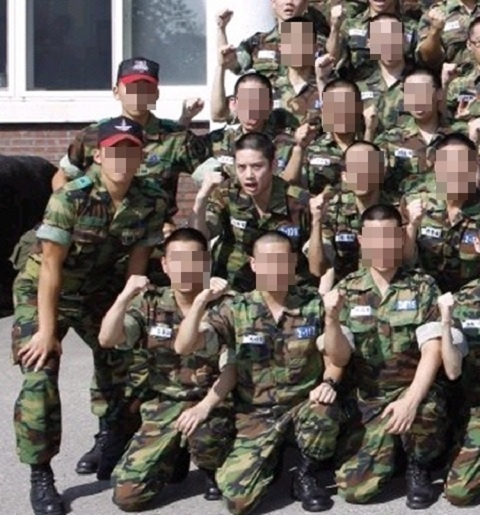 group-photo-of-heechul-at-boot-camp-training-surface-online_image
