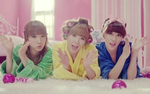 rainbow-pixie-releases-second-teaser-for-hoi-hoi_image