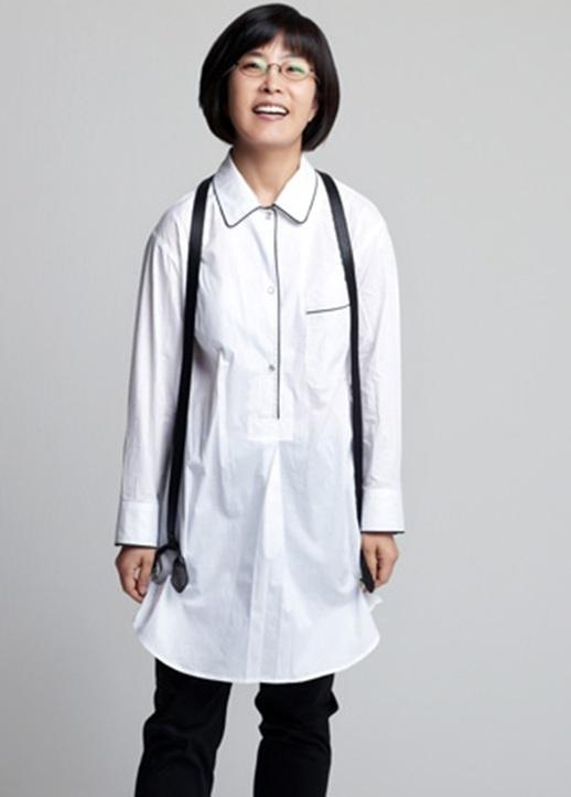 lee-sun-hee-lee-seung-ki-changed-after-debuting_image
