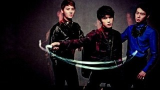european-jyj-fans-crash-server-as-berlin-concert-tickets-are-made-available_image