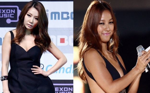 brown-eyed-girls-jea-reveals-ive-been-vegetarian-for-two-weeks_image